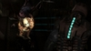Dead Space, dedspgenscrn0726v9.jpg