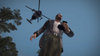Dead Rising, military_helicopter02.jpg