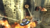 Destroy All Humans: Path of the Furon, 45390_pic08.jpg