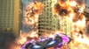 Destroy All Humans: Path of the Furon, 45391_pic11.jpg