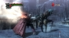 Devil May Cry 4, bssc0010_00000_bmp_jpgcopy.jpg