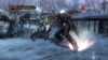 Devil May Cry 4, c1_3c0018_00000_bmp_jpgcopy.jpg