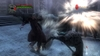 Devil May Cry 4, c1_4_0006_00000_bmp_jpgcopy.jpg