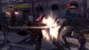 Devil May Cry 4, capture0011_00000_bmp_jpgcopy.jpg