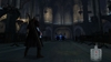 Devil May Cry 4, capture0055_00000_bmp_jpgcopy.jpg