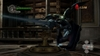 Devil May Cry 4, capture0057_00000_bmp_jpgcopy.jpg