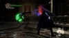 Devil May Cry 4, capture0058_00000_bmp_jpgcopy.jpg