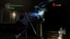 Devil May Cry 4, capture0091_00000_bmp_jpgcopy.jpg