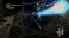 Devil May Cry 4, capture0102_00000_bmp_jpgcopy.jpg