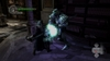 Devil May Cry 4, capture0144_00000_bmp_jpgcopy.jpg