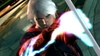 Devil May Cry 4, demo018_bmp_jpgcopy__1024x768_.jpg