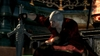 Devil May Cry 4, demo019_bmp_jpgcopy__1024x768_.jpg