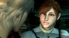 Devil May Cry 4, demo029_bmp_jpgcopy__1024x768_.jpg