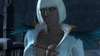Devil May Cry 4, demo039_bmp_jpgcopy__1024x768_.jpg