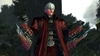 Devil May Cry 4, demoggm0002_0928_bmp_jpgcopy.jpg