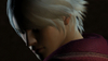 Devil May Cry 4, devil_may_cry_4_playstation_3screenshots7670long_0751.jpg