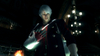 Devil May Cry 4, devil_may_cry_4_playstation_3screenshots7673long_1565.jpg