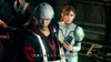 Devil May Cry 4, devil_may_cry_4_playstation_3screenshots7676long_2690.jpg