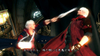 Devil May Cry 4, devil_may_cry_4_playstation_3screenshots7678long_3647.jpg