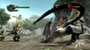 Devil May Cry 4, devil_may_cry_4_ps3__xbox_360___pcscreenshots8864capture0095_00000.jpg