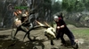 Devil May Cry 4, devil_may_cry_4_ps3__xbox_360___pcscreenshots8865capture0098_00000.jpg