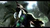 Devil May Cry 4, devil_may_cry_4_ps3__xbox_360___pcscreenshots8866capture0098_00000b.jpg