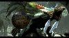 Devil May Cry 4, devil_may_cry_4_ps3__xbox_360___pcscreenshots8868capture0100_00000b.jpg