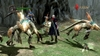 Devil May Cry 4, devil_may_cry_4_ps3__xbox_360___pcscreenshots8871capture0108_00000.jpg