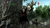 Devil May Cry 4, devil_may_cry_4_ps3__xbox_360___pcscreenshots8872capture0116_00000.jpg