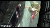 Devil May Cry 4, devil_may_cry_4_ps3__xbox_360___pcscreenshots8874capture0069_00000.jpg