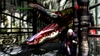 Devil May Cry 4, devil_may_cry_4_ps3__xbox_360___pcscreenshots8875capture0074_00000.jpg