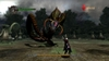 Devil May Cry 4, devil_may_cry_4_ps3__xbox_360___pcscreenshots8881capture0103_00000.jpg