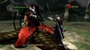 Devil May Cry 4, devil_may_cry_4_ps3__xbox_360___pcscreenshots8886capture0111_00000.jpg
