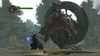 Devil May Cry 4, devil_may_cry_4_ps3__xbox_360___pcscreenshots8889capture0124_00000.jpg