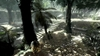 Devil May Cry 4, devil_may_cry_4_ps3__xbox_360___pcscreenshots8906capture0130_00000.jpg
