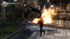 Devil May Cry 4, dmc4_007_nero_05.jpg