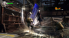 Devil May Cry 4, dmc4_008_nero_06.jpg