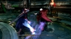 Devil May Cry 4, game006_bmp_jpgcopy__1024x768_.jpg
