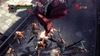 Devil May Cry 4, gs0026_00000_bmp_jpgcopy.jpg