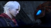 Devil May Cry 4, m05_115m_0549b_bmp_jpgcopy.jpg