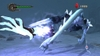 Devil May Cry 4, mfrost01_bmp_jpgcopy__1024x768_.jpg