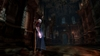 Devil May Cry 4, p_capture0058_00000_bmp_jpgcopy.jpg