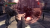Devil May Cry 4, rg0006_00000_bmp_jpgcopy.jpg