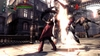Devil May Cry 4, sm0004_00000_bmp_jpgcopy.jpg