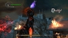 Devil May Cry 4, wberial01_1024.jpg