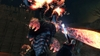 Devil May Cry 4, wberial02_1024.jpg