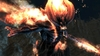 Devil May Cry 4, wberial03_1024.jpg