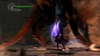 Devil May Cry 4, wberial07_1024.jpg