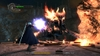 Devil May Cry 4, wberial11_1024.jpg