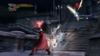 Devil May Cry 4, wdante03_1024.jpg